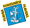 logo kuriozniplavidla.cz